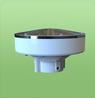 清易品牌CG-62壓電式雨量傳感器