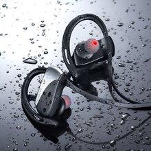 立体声礼品音乐耳机M3新款私模工厂直销运动蓝牙耳机CSR4.1挂耳式