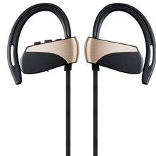 蓝牙耳机CSR4.1挂耳式立体声礼品音乐耳机M3新款私模工厂直销运动