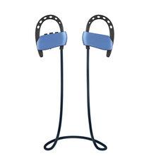 蓝牙耳机生产厂家最新款私模内外贸易爆款耳机M5超长待机
