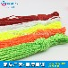 厂家现货直销悠悠/yoyo球绳陀螺配件玩具绳优质溜溜球绳子