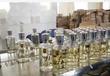 白酒设备,药酒设备,果酒设备,不锈钢酿酒设备