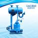 林德伟特气动冷凝水回收泵专业厂家