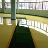 地坪漆施工方案