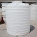1吨2吨3T塑料水塔水箱5吨8吨10吨20吨储水罐蓄储水圆桶发酵酿酒桶