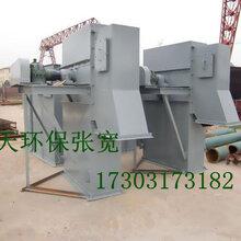 式提升机传动部件减速机的作用河北省济南市