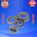 現貨供應NTN英制7類圓錐滾子軸承L44643/L44610