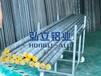 厂家低价批发2011超硬铝棒航空铆钉铝棒