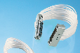 Axon的納米微型連接器ESCC3401/079