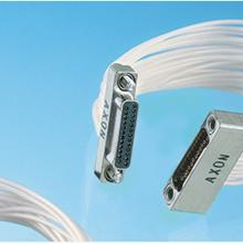 Axon的纳米微型连接器ESCC3401/079
