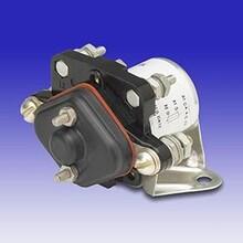 SAFRAN品牌的POWERRELAYS功率繼電器6041H201圖片