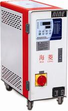 模温机价格,模温机介绍,模温机作用