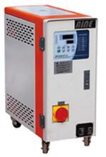海菱克公司HL-9KW高温模温机
