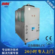 新疆冷水机新疆冷水机厂家_新疆冷水机生产厂家图片