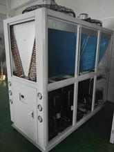 甘肃制冷设备甘肃冷水机,兰州制冷设备,兰州冷水机图片