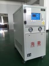 海菱克公司专业生产非标低温冷水机组图片