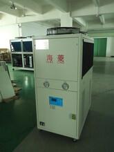 湖北工业冷冻机武汉冷冻机,武汉工业冷水机,武汉冷水机保养