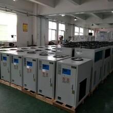 专业生产冷水机冷却水循环机,低温恒温槽,超声波细胞破碎仪专用冷水机