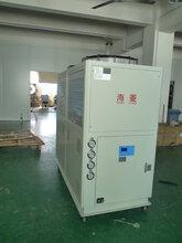 工业冷水机组海菱克制冷公司供应,高质量,大冷量,制冷设备