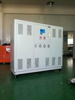 食品冷水机价格,食品专用冷水机,食品冷却低温机
