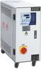 HL-09YW油式模温机