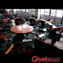 自动抛光机全自动抛光机_平面自动抛光机设备生产厂家
