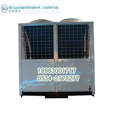 空气源热泵机组,空气源热泵机组厂家,空气源热泵机组价格,山东空气源热泵机组