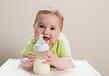 天津进口婴儿奶粉需要的资质