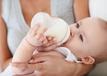 上海进口婴儿奶粉和普货的区别