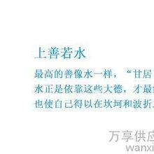 上海做进出口通关的公司