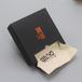 欣欢原木浆硬盒装饭店定制酒店盒装餐饮餐厅面巾纸可定制LOGO