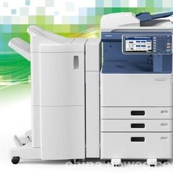 广州增城区荔城周边专业出租A3/A4彩色打印机