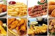 快餐加盟品牌排行榜快餐加盟十大品牌快餐加盟费用汉堡加盟