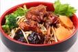 壹殿仟麺加盟条件