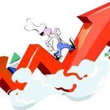 三亚新三板垫资开户沪指收盘上涨近1%成交量大幅萎缩创业板指飙升近3%