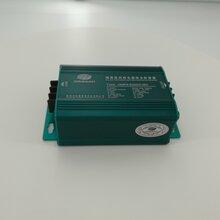 OMPS-E220/2-20-ISO二合一电源网络防雷器(二合一电源网络浪涌保护器)