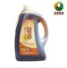 供应家泰食用油工厂直销纯天然健康压榨菜籽油