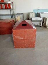 养猪场保温箱的使用优点