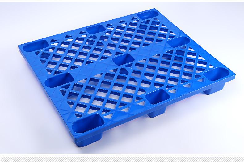 托盘货物堆码托盘货物堆码价格_优质托盘货物堆码批发/