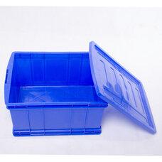 塑料箱,周轉箱,塑料周轉箱,包裝塑料箱