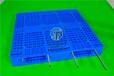 賽普防潮墊板,包頭熱門1210川字塑料托盤優質服務
