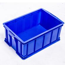 重慶塑料箱塑料箱廠家價格圖片