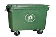 四川雅安旅游景區垃圾桶箱垃圾桶價格