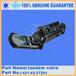 小松轮式装载机配件WA380-3延迟阀421-43-27201