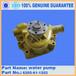 广州小松挖掘机PC78US-6原厂涡轮增压器6205-81-8250