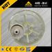 宁波小松挖掘机PC200-8220-8原厂配件滤杯600-311-3640