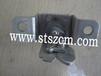 济南小松PC56-7发动机护罩锁原厂配件正品保证