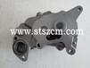 安顺小松挖掘机配件PC300-6机油泵小松配件原厂正品保证
