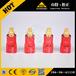 小松挖掘机配件PC200-8压力传感器206-06-61130小松原厂配件