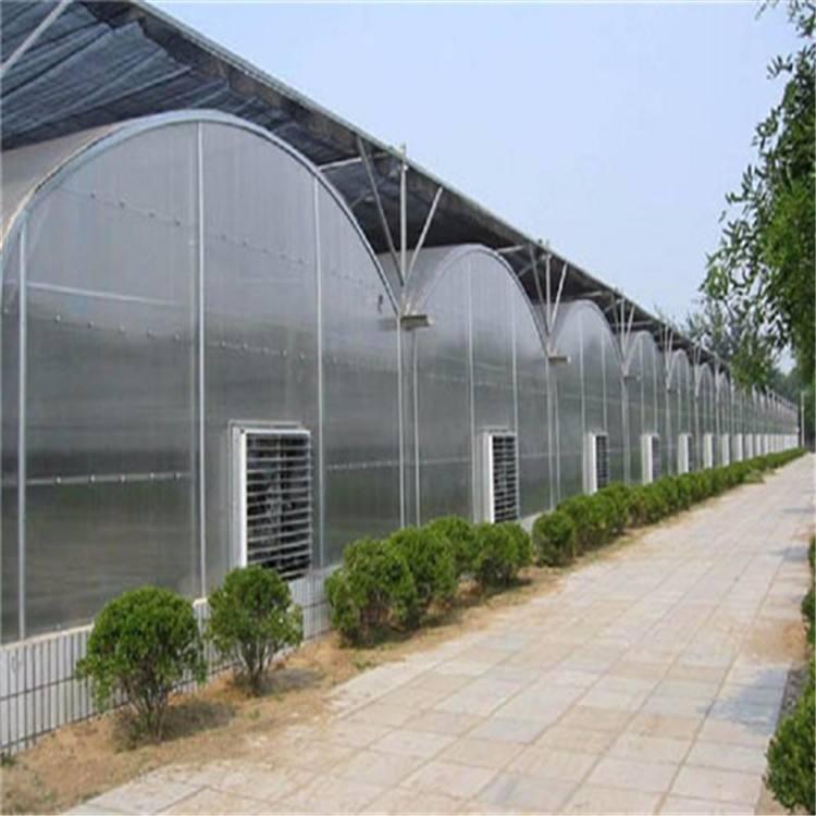 连栋温室大棚造价,10年建设经验老厂家,价格美丽